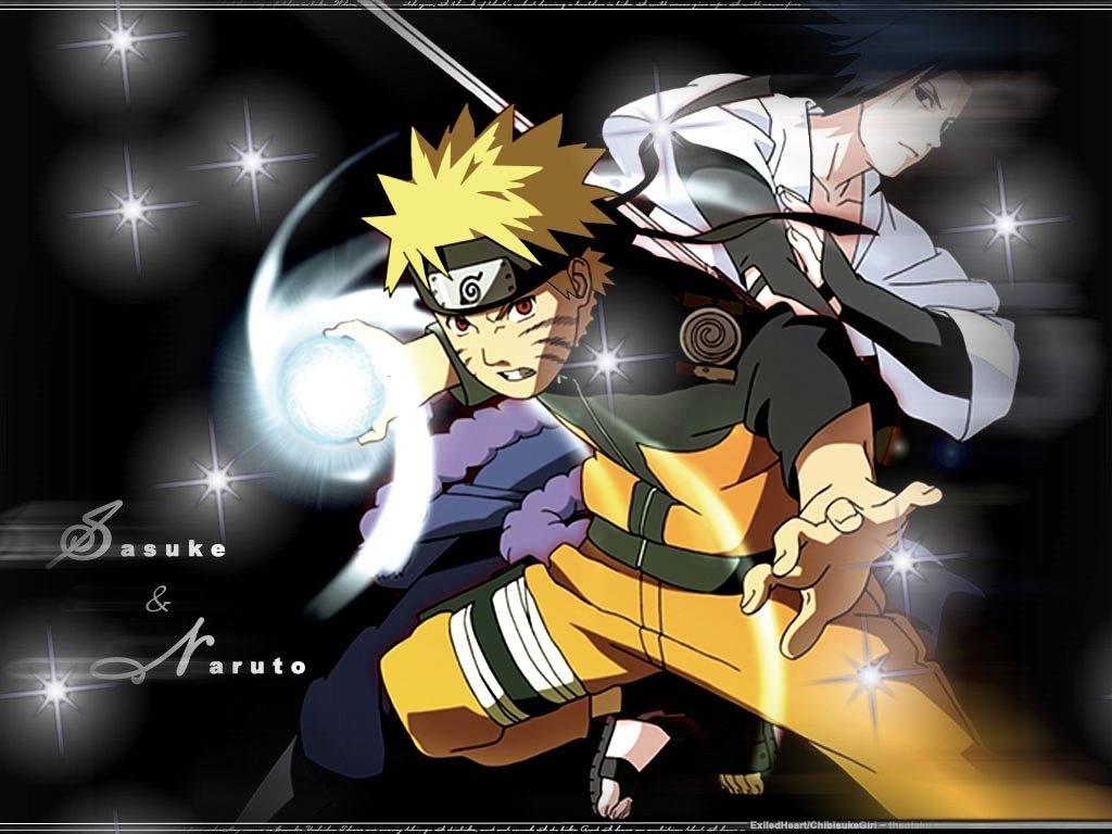 recopilacion de wallpapers hd (ANIME) Naruto-wallpapers-0501
